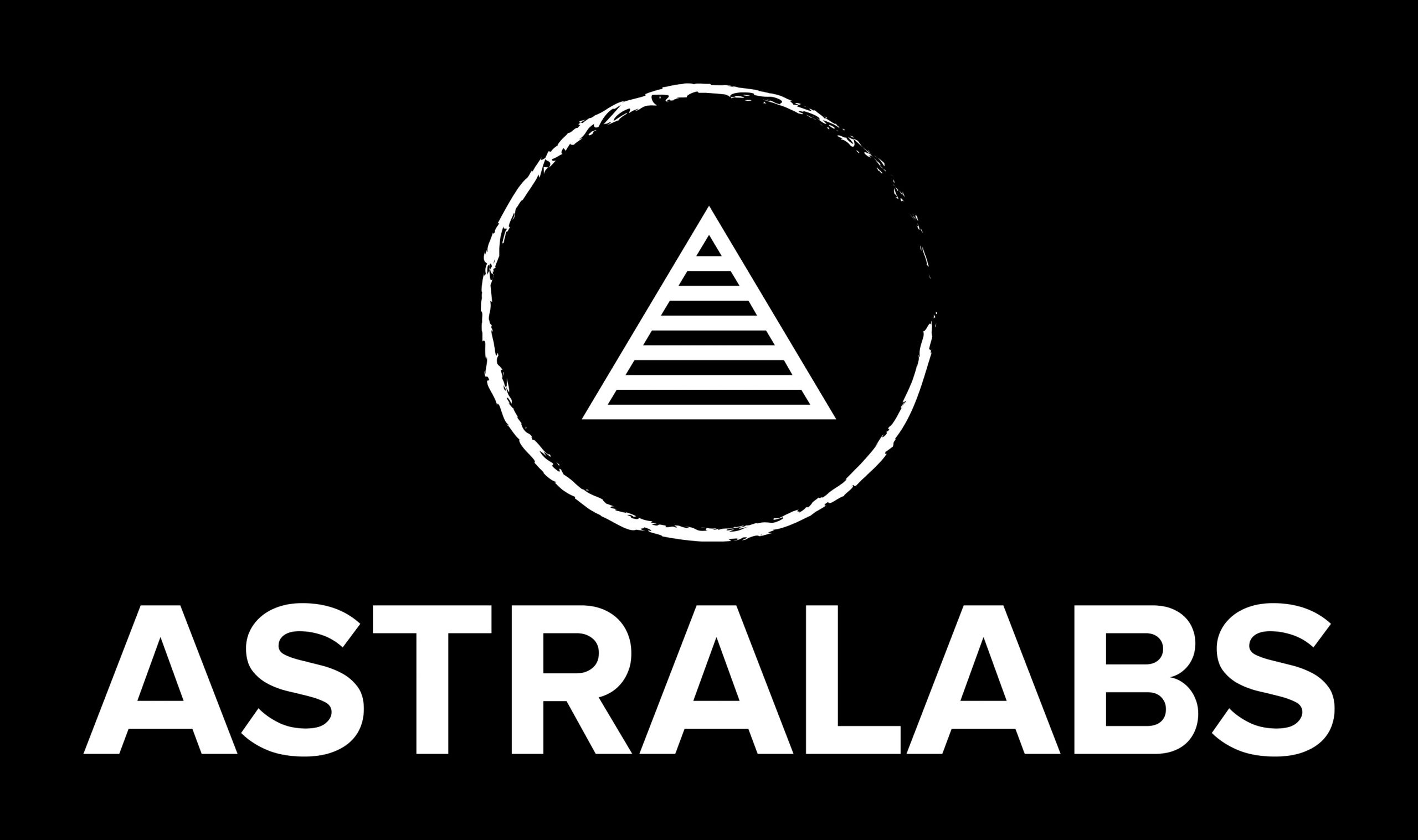 ASTRALABS